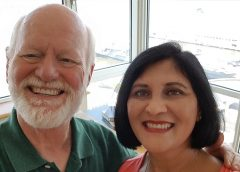 Leadership Tips: One-On-One with Dr. Marshall Goldsmith